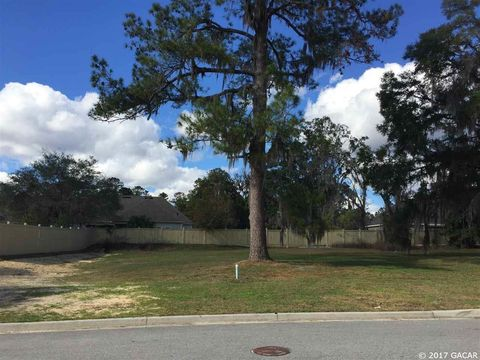 3956 Nw 63rd St Gainesville FL 32606