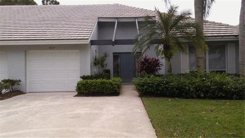 3014 Sw Westlake Cir, Palm City, FL 34990