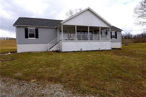 Photo of 109 Clarksville Rd, Jefferson Mather, PA 15322