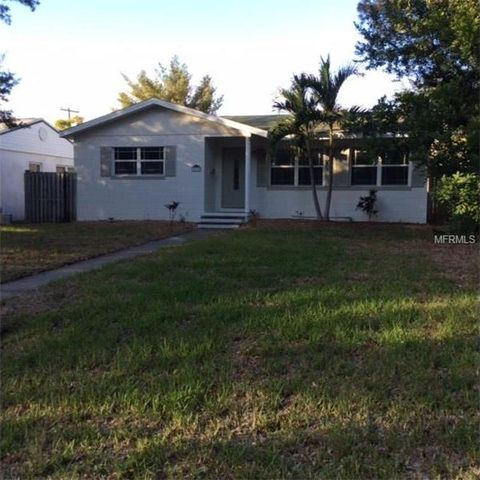 6445 Emerson Ave S, Saint Petersburg, FL 33707