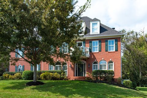 1701 Emerson Park Dr, Knoxville, TN 37922
