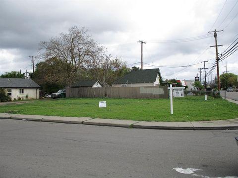 Stockton, CA Land for Sale & Real Estate - realtor com®