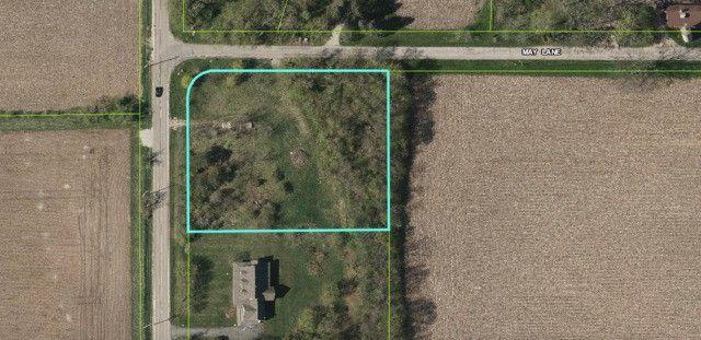 7490 S Solon Rd, Spring Grove, IL 60081