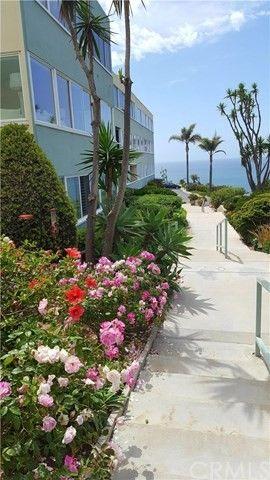 639 Paseo De La Playa Unit 302, Redondo Beach, CA 90277