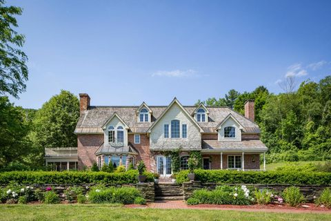 173 S Mountain Rd, Pittsfield, MA 01201