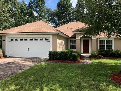 Brunswick Ga Real Estate Brunswick Homes For Sale