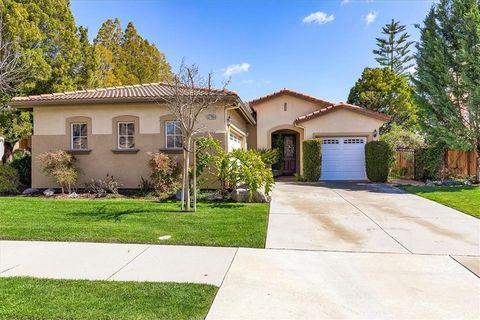 Homes For Sale Murrieta Ca Single Story 4 19 Gm Fitness De