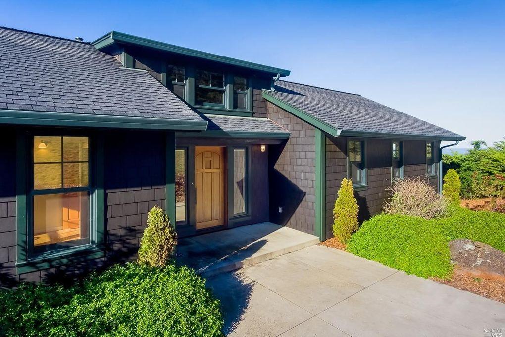 Rental Properties Fort Bragg Ca