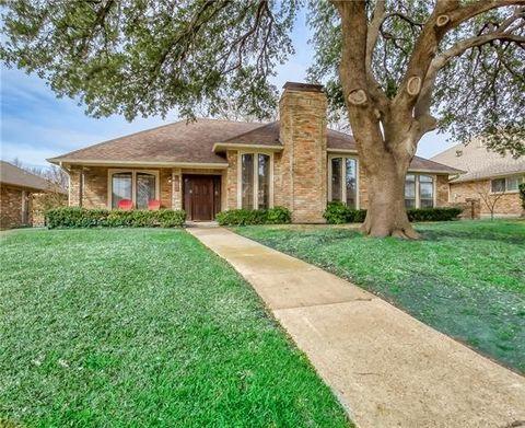 Dallas, TX Real Estate - Dallas Homes for Sale - realtor com®