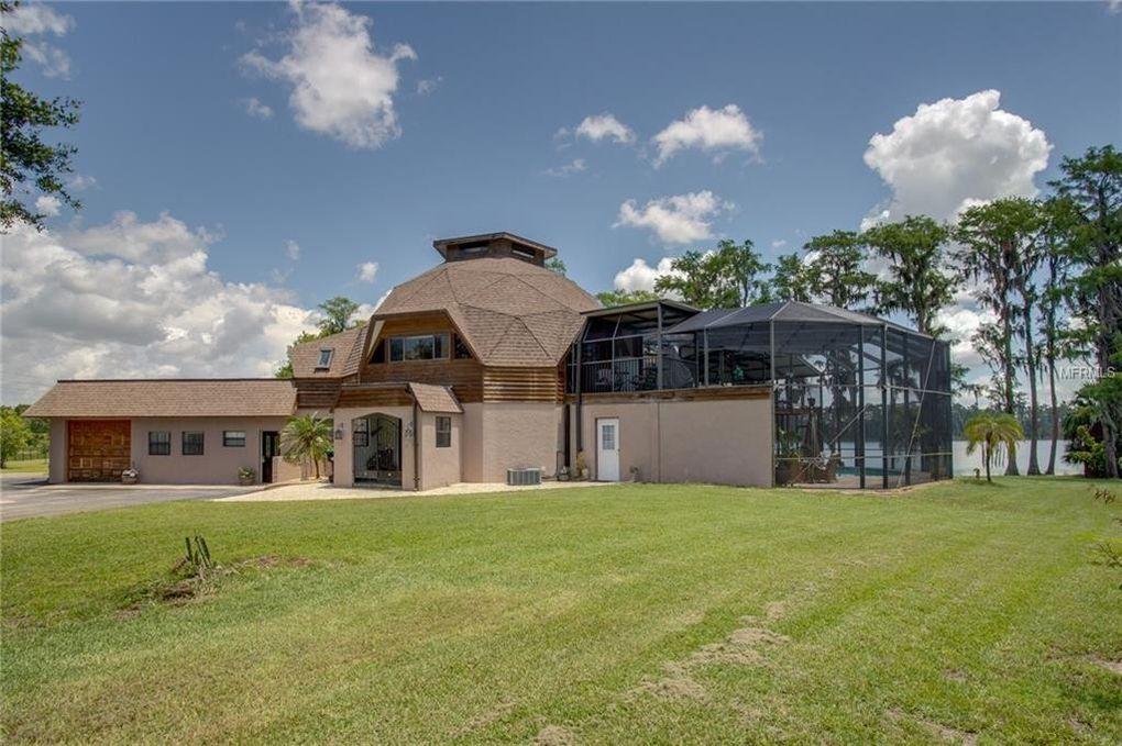 14472 Hartzog Rd, Winter Garden, FL 34787 - realtor.com®