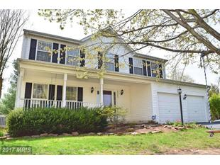 Ashburn va real estate open houses patch for 21779 mears terrace ashburn