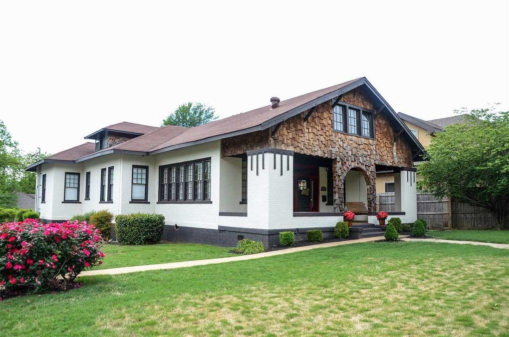 Nursing homes in jonesboro ar avie home for Home builders jonesboro ar