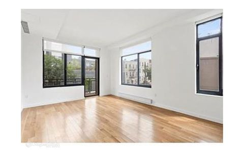 Photo of 538 Union Ave Unit 2 A, Brooklyn, NY 11215