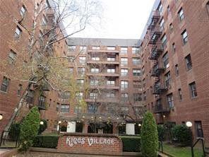 Photo of 1199 E 53rd St Apt 2 P, Brooklyn, NY 11234