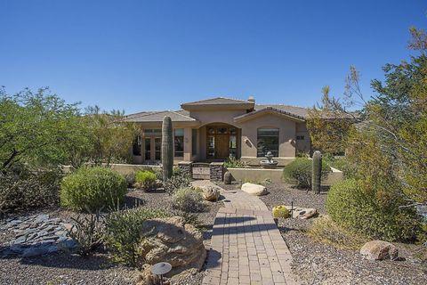 36002 N 58th St, Cave Creek, AZ 85331