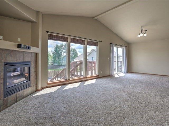 14428 E Crown Ave, Spokane Valley, WA 99216