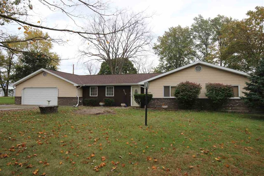 9117 S Anthony Ext Fort Wayne In 46816 Realtorcom