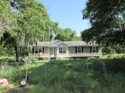 Mathis Tx Real Estate Mathis Homes For Sale Realtor Com 174