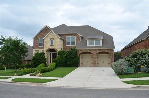 homes for sale in oak run new braunfels tx 28 images