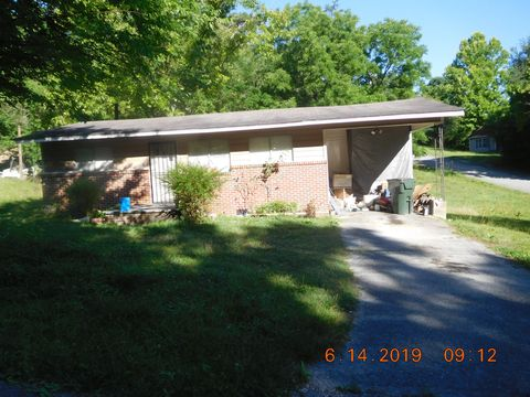 Photo of 5111 Rotary Dr, Chattanooga, TN 37416
