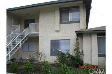1202 Post St Apt B, Redlands, CA 92374