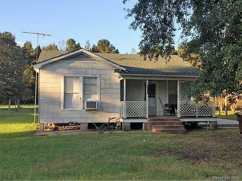 Photo of 8737 Highway 4, Castor, LA 71016