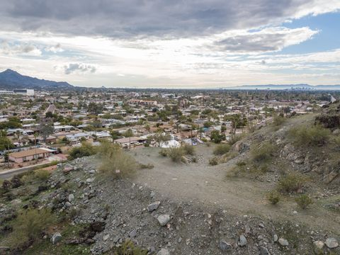 Photo of 9802 N 7th Ave, Phoenix, AZ 85021