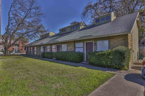 Page 10 Waco Tx Real Estate Amp Homes For Sale Realtor Com 174