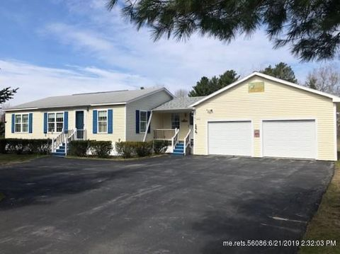 Lincolnville, ME Mobile & Manufactured Homes for Sale - realtor com®
