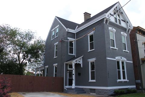 Photo of 1012 Central Ave, Newport, KY 41071