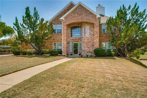 Photo of 1360 Shores Blvd, Rockwall, TX 75087