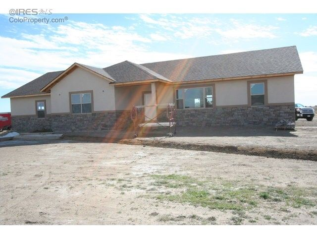 19349 county road 25 lot 21 brush co 80723