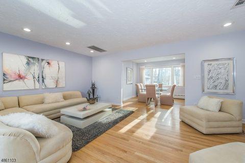 348 Morris Ave, Mountain Lakes, NJ 07046