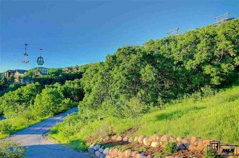 steamboat springs co land for sale real estate
