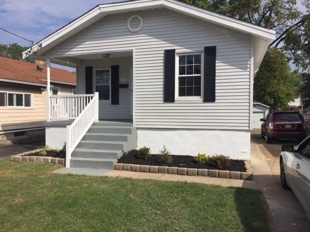3996 Superior Ave Deer Park Oh 45236 Home For Sale
