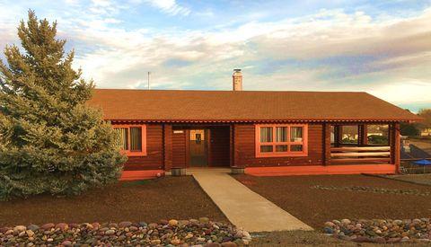 Photo of 5167 N Saddleback Dr, Prescott Valley, AZ 86314