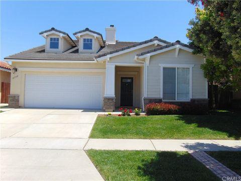 Photo of 2548 Ellen Ln, Santa Maria, CA 93455