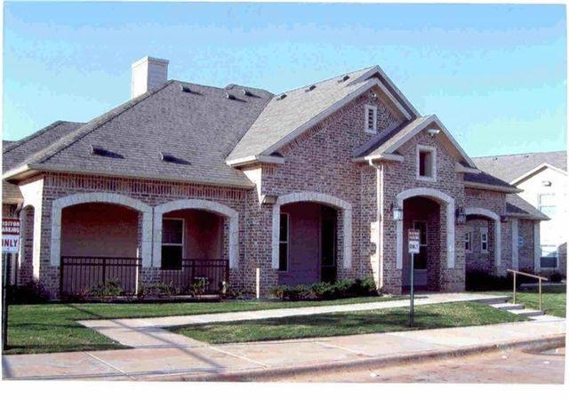 Wichita County Tx Property Tax Search