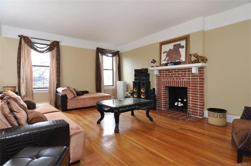 Fair Furniture Mount Vernon Ny Osetacouleur