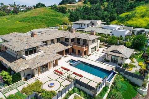 Old Dutch Haven Los Alamitos Ca New Homes For Sale Realtor Com