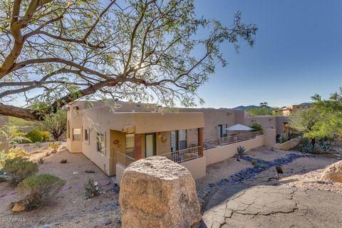 Photo of 38065 N Cave Creek Rd Unit 30, Cave Creek, AZ 85331