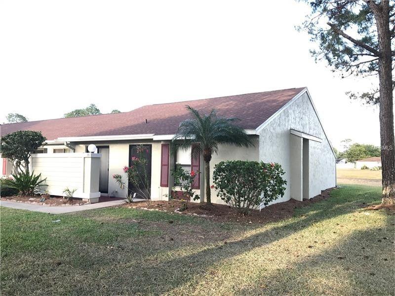 30 Pine Island Cir, Kissimmee, FL 34743