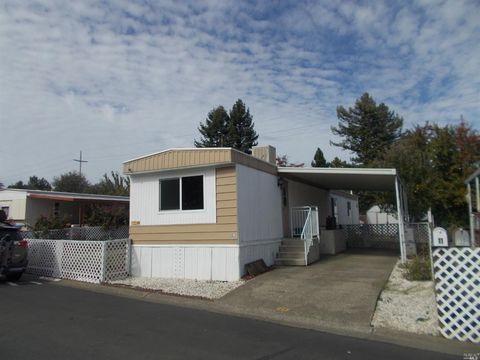 Willits Ca Mobile Manufactured Homes For Sale Realtorcom