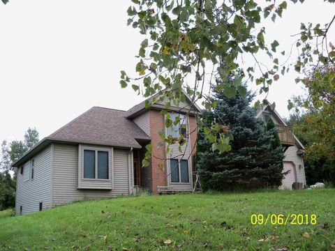 Photo of 903 Skyview Dr, Goshen, IN 46528