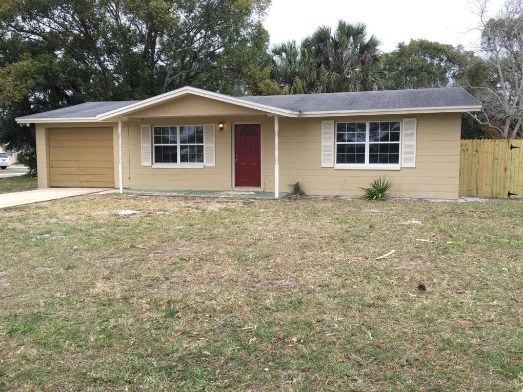 290 Commonwealth Blvd, Port Orange, FL 32127