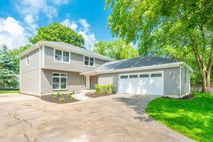832 Sheridan Rd, Wilmette, IL 60091
