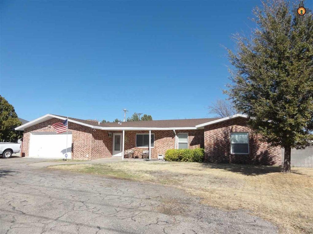 2510 W Richey Ave Artesia, NM 88210