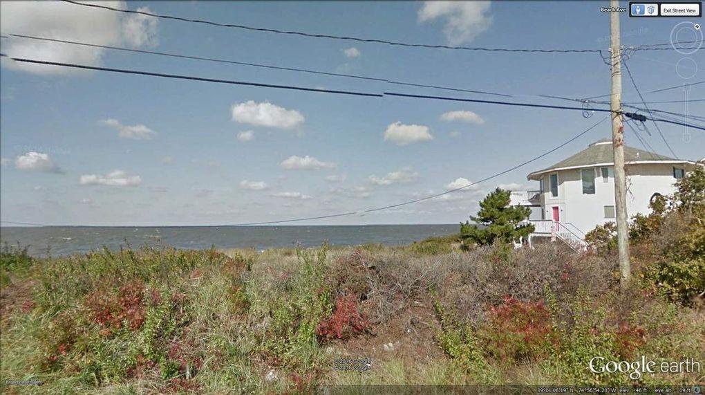 7 Beach Ave Villas Nj 08251