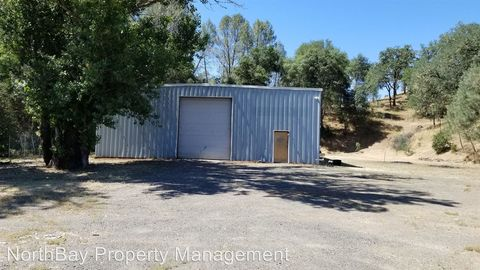 Photo of 1325 W Highway 20-1325 W Highway 20, Upper Lake, CA 95485