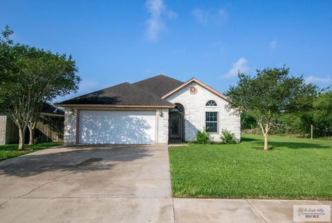 Photo of 461 Independence Ave, San Benito, TX 78586
